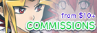 Commission me!
