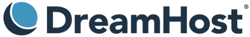 My site is powered by DreamHost/></a></p></div> 		</div></div><div class=